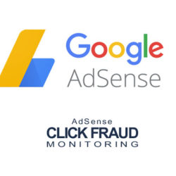 Google-Adsense-fraud-click-monitor