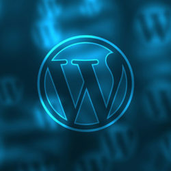 Multiple-Wordpress-single-database