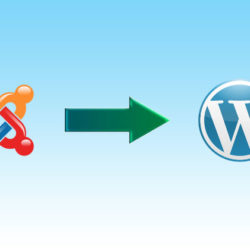 joomla-to-wordpres-migration